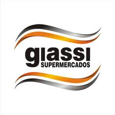 WWW.GIASSI.COM.BR, GIASSI SUPERMERCADOS