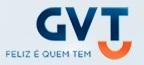 WWW.GVT.COM.BR, GVT BANDA LARGA