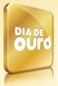 WWW.MAGAZINELUIZA.COM.BR/DIADEOURO, DIA DE OURO MAGAZINE LUIZA