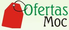 WWW.OFERTASMOC.COM.BR, OFERTAS MOC