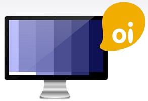 WWW.OI.COM.BR/OITV, OI TV PACOTES