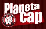 WWW.PLANETACAP.COM.BR, LOJA PLANETA CAP