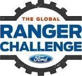 WWW.RANGERCHALLENGE.COM.BR, PROMOÇÃO THE GLOBAL RANGER CHALLENGE