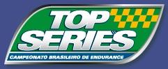 WWW.TOPSERIES.COM.BR, TOP SERIES CAMPEONATO DE ENDURANCE