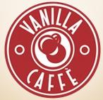 WWW.VANILLACAFFE.COM.BR, VANILLA CAFFÈ