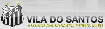WWW.VILADOSANTOS.COM.BR, LOJA VILA DO SANTOS