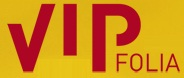 WWW.VIPFOLIA.COM.BR, SITE VIP FOLIA