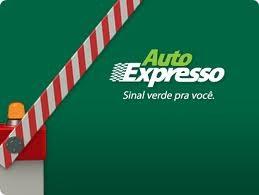 AUTO EXPRESSO RJ