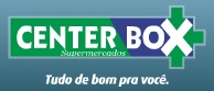 CENTER BOX SUPERMERCADOS, WWW.CENTERBOX.COM.BR