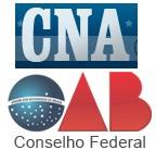 CNA.OAB.ORG.BR, CNA OAB CONSULTA