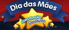 WWW.DANONINHO.COM.BR/DIADASMAES, DANONINHO DIA DAS MÃES