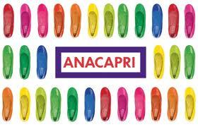 WWW.ANACAPRI.COM.BR, ANA CAPRI CALÇADOS, LOJA VIRTUAL