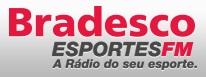 WWW.BRADESCOESPORTESFM.COM.BR, RÁDIO BRADESCO ESPORTES FM