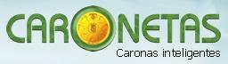 WWW.CARONETAS.COM.BR, CARONETAS CARONAS