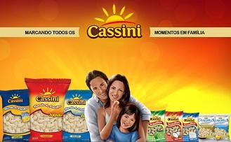 WWW.CASSINI.COM.BR, CASSINI ALIMENTOS