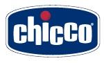 WWW.CHICCO.COM.BR, CHICCO BRINQUEDOS