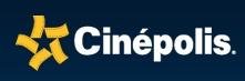WWW.CINEPOLIS.COM.BR/PROMOCOES, CINÉPOLIS CINEMA, PROMOÇÕES