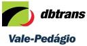 WWW.DBTRANS.COM.BR, DBTRANS VALE PEDÁGIO