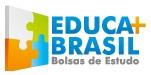 WWW.EDUCAMAISBRASIL.COM, EDUCA MAIS BRASIL INSCRIÇÃO BOLSAS