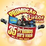 WWW.EIRILAR.COM.BR/PROMOCAO, PROMOÇÃO EIRILAR 35 ANOS