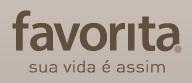 WWW.FAVORITAPLANEJADOS.COM.BR/3APARTAMENTOS, PROMOÇÃO FAVORITA PLANEJADOS