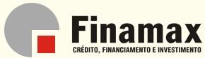 WWW.FINAMAX.COM.BR, FINAMAX FINANCIAMENTOS