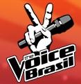 WWW.GLOBO.COM/THEVOICEBRASIL, THE VOICE BRASIL