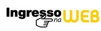 WWW.INGRESSONAWEB.COM.BR, INGRESSO NA WEB