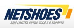 WWW.NETSHOES.COM.BR/RIBEIRAO, NETSHOES RIBEIRÃO PRETO
