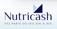 WWW.NUTRICASH.COM.BR, NUTRICASH ALIMENTAÇÃO, REFEIÇÃO