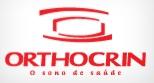 WWW.ORTHOCRIN.COM.BR, COLCHÕES ORTHOCRIN