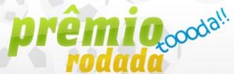 WWW.PREMIOTODARODADA.COM.BR, PRÊMIO TODA RODADA BRASILEIRÃO