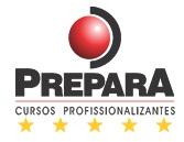WWW.PREPARA.COM.BR, PREPARA CURSOS