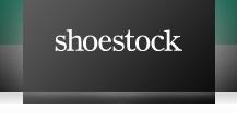WWW.SHOESTOCK.COM.BR, SHOESTOCK LOJA VIRTUAL