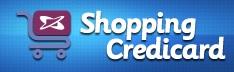 WWW.SHOPPINGCREDICARD.COM.BR, SHOPPING CREDICARD ONLINE