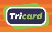 WWW.TRICARD.COM.BR, TRICARD TRIBANCO