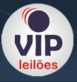 WWW.VIPLEILOES.COM.BR, VIP LEILÕES