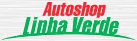 WWW.AUTOSHOPLINHAVERDE.COM.BR, AUTOSHOP LINHA VERDE