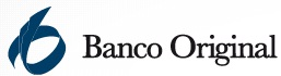 WWW.BANCOORIGINAL.COM.BR, BANCO ORIGINAL