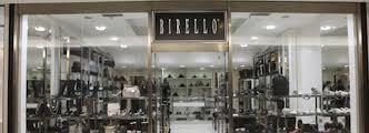WWW.BIRELLO.COM.BR, BIRELLO CALÇADOS