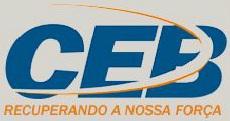 WWW.CEB.COM.BR, CEB SEGUNDA VIA