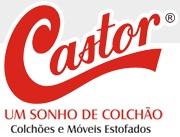 WWW.COLCHOESCASTOR.COM.BR, SITE CASTOR COLCHÕES