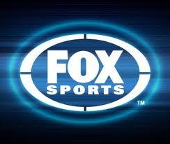 WWW.FOXSPORTS.COM.BR, SITE FOX SPORTS