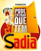 WWW.PROMOSADIA.COM.BR, PROMOÇÃO SADIA 2012