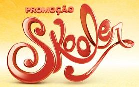 WWW.SKOL.COM.BR/SKOOLER, PROMOÇÃO SKOOLER SKOL