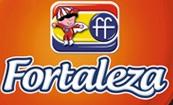 WWW.ALIMENTOSFORTALEZA.COM.BR, ALIMENTOS FORTALEZA