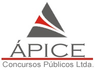 WWW.APICECONCURSOS.COM.BR, ÁPICE CONCURSOS