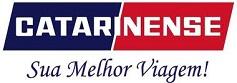 WWW.CATARINENSE.NET, VIAÇÃO CATARINENSE PASSAGENS