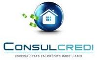WWW.CONSULCREDI.COM.BR, CONSULCREDI FINANCIAMENTO DE IMÓVEIS