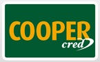 WWW.COOPERCRED.COM, COOPER CRED